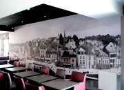 Acril'it Acoustique - Hôtel Restaurant Auray